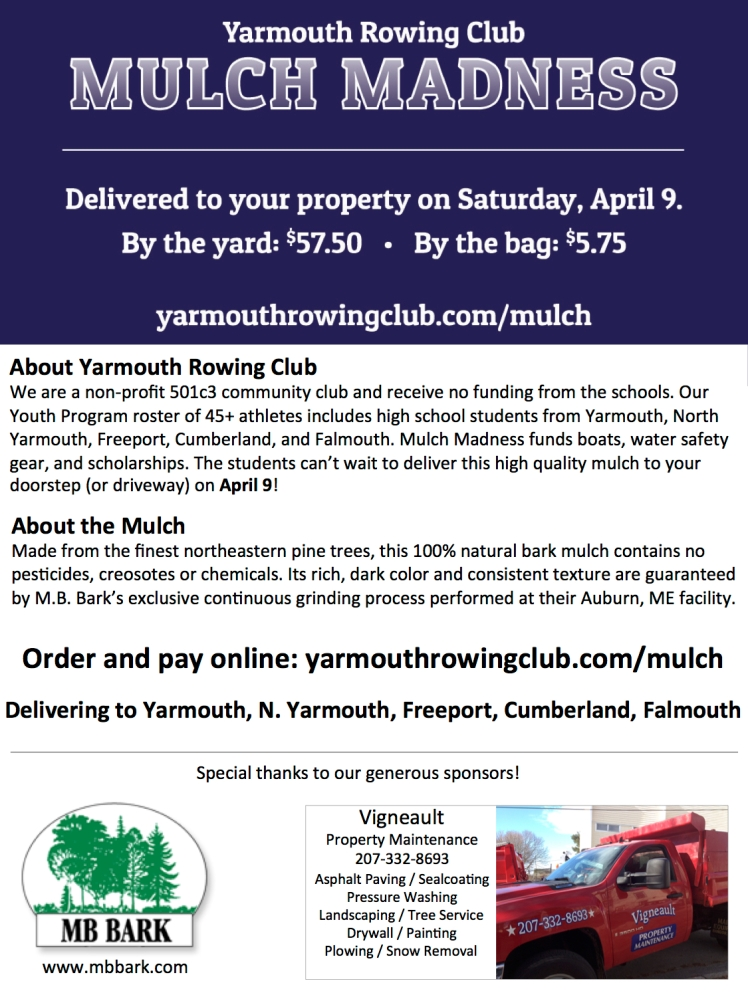 20160318_Mulch Flyer