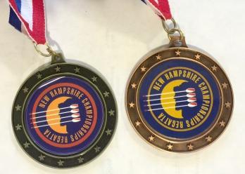 nh-medals