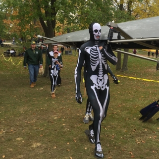 skeleton-crewnh16