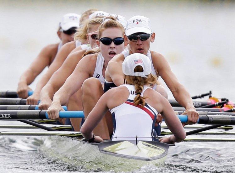 rowing-1-jumbo.jpg